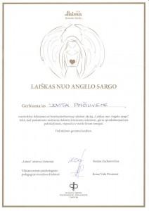 Diplomas100