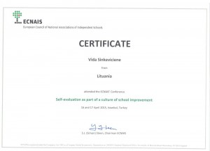 Diplomas59