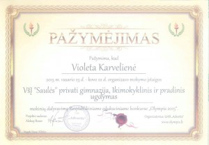 Diplomas76