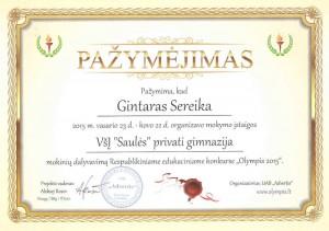 Diplomas87