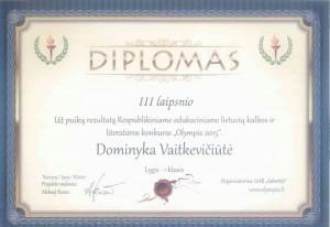 Diplomas77