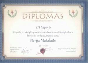 Diplomas79
