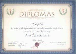 Diplomas82