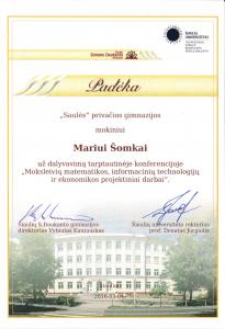 Diplomas (67)