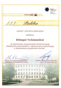 Diplomas (68)