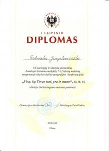 Diplomas (78)