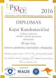 Diplomas (83)