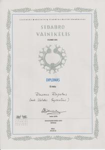 Diplomas (86)