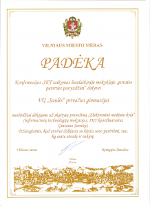 Diplomas (49)