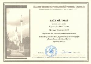Diplomas (66)