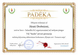 Diplomas (75)