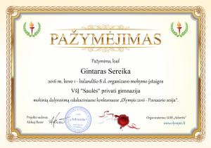 Diplomas (77)
