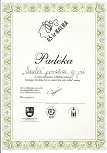 Diplomas (88)