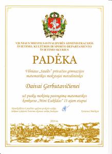 Diplomas (90)